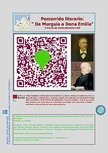 Publicaciones didácticas de la Biblioteca del IES de Sabón