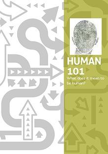 Human 101