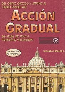 Acción Gradual