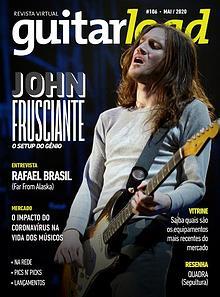 Guitarload
