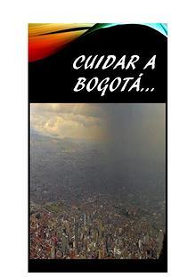 Cuidar a Bogotá