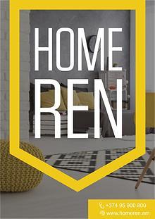 HomeRen