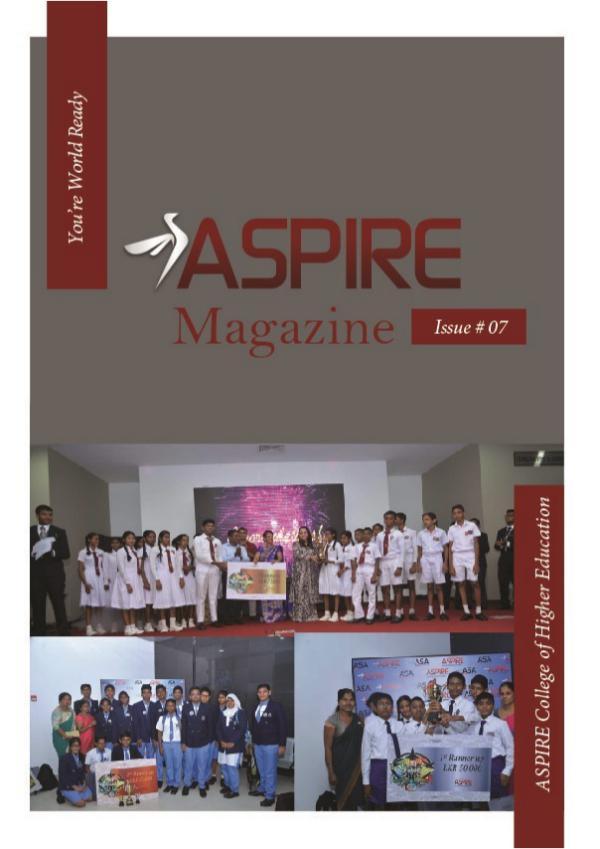 ASPIRE E-Magazine convert-jpg-to-pdf.net_2017-07-31_10-22-00