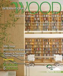 International Wood