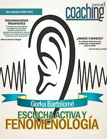 Summa Coaching 3era Edición