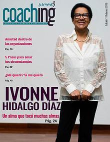 11a Edición Summa Coaching