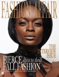 The September Issue 2013 September 2013