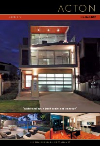 Volume 78 - December 2012