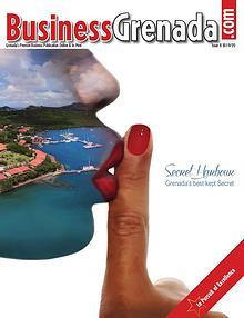 BusinessGrenada.com