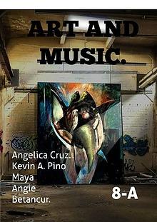 arte y musica