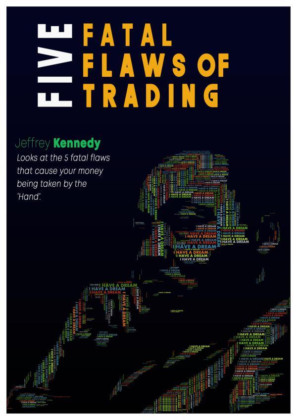 five fatal flaws five fatal flaws