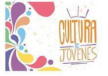 Agenda Día de la Cultura