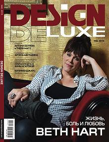 Design DeLuxe