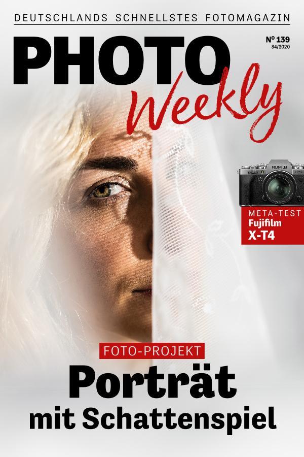 PhotoWeekly 19.08.2020