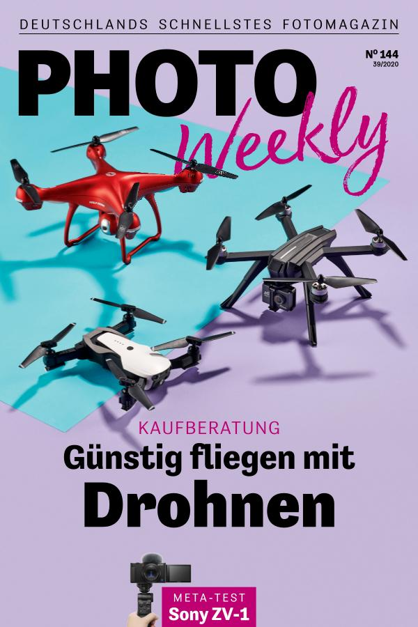 PhotoWeekly 23.09.2020
