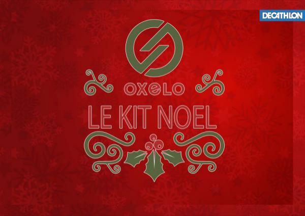 Catalogue Noel catalogo 5OCT
