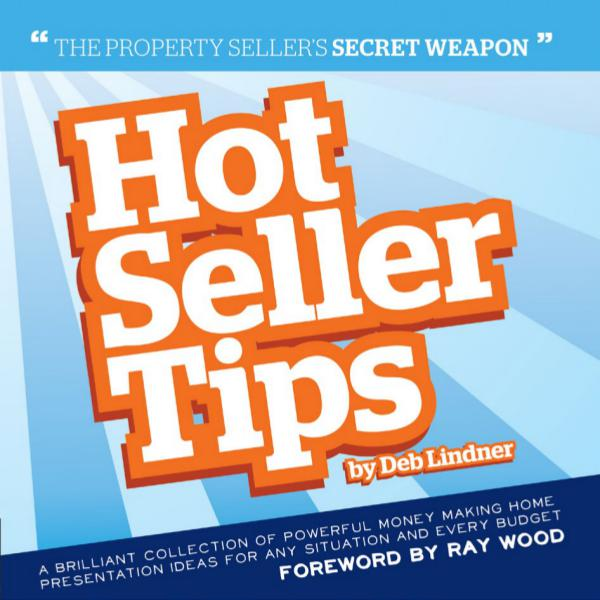 Hot Seller Tips Hot+Seller+Tips+Hot+Seller+Tips