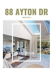 88 Ayton Drive
