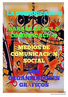 ASPECTOS DE LA COMUNICACIÓN