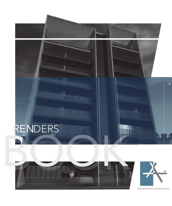 Book Renders / ATA Arquitectos book_renders_ATA