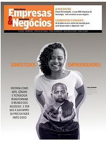 Revista WebDesign