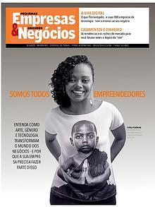 Revista_PEGN