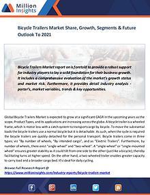 Market News Today