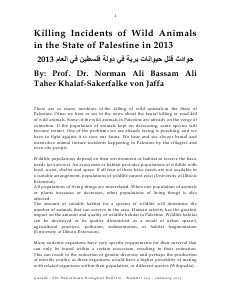 . Number 109, January 2014, pp. 1-17.