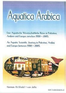 Prof. Dr. Sc. Norman Ali Bassam Khalaf-von Jaffa Books