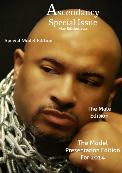 Volume 5   May 2014
