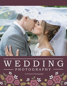 Wedding Information and Pricing