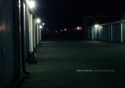 Sarah Janssen photo portfolio 2013