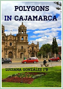 Polygons In Cajamarca
