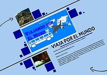 El Salvador Travel