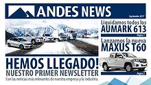 AndesNews-Sep2017