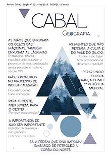 Revista Cabal