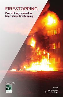 Firestopping Book