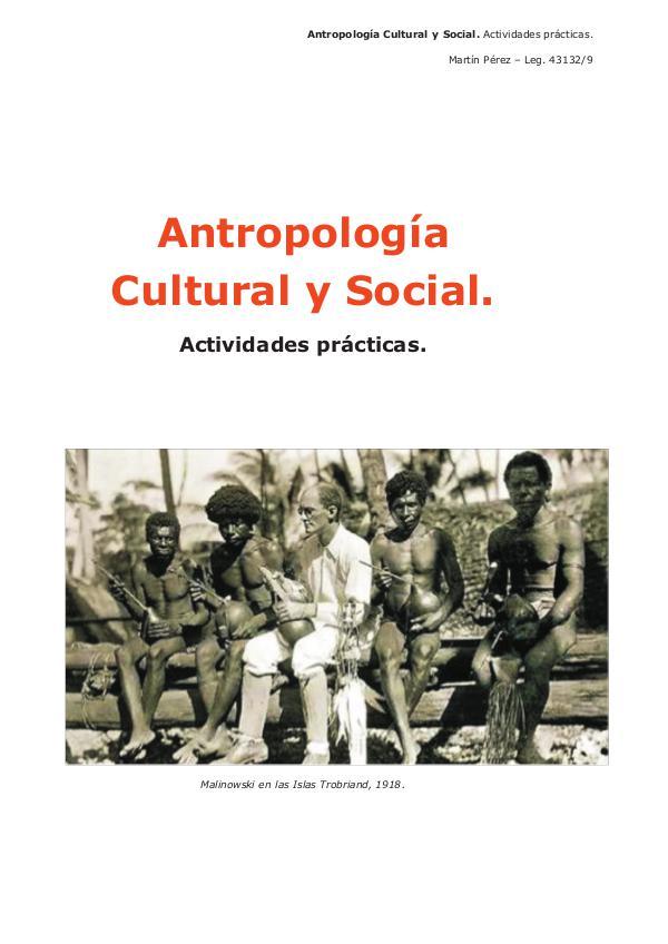 Antropología Cultural y Social Antropología_Cultural_y_Social