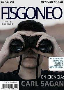 Fisgoneo