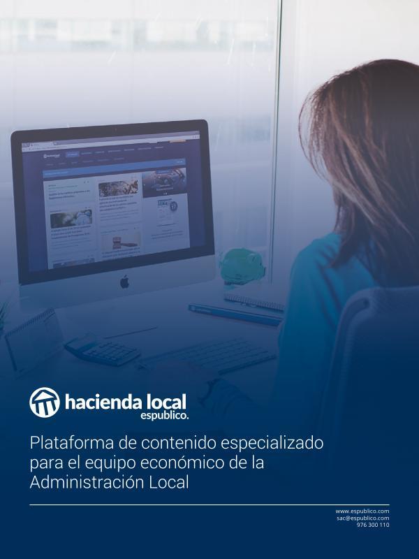 Plataforma Hacienda Local - nov2017