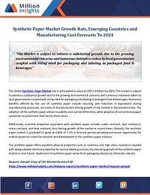 Market World