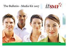 itSMFA 2017 Media Kit