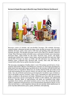 Ken Research -