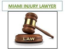 Miami Accident Lawyer