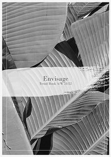 Envisage Trend Book
