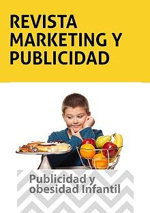 REVISTA MARKETING Y PUBLICIDAD