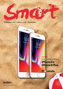 Revista Smart