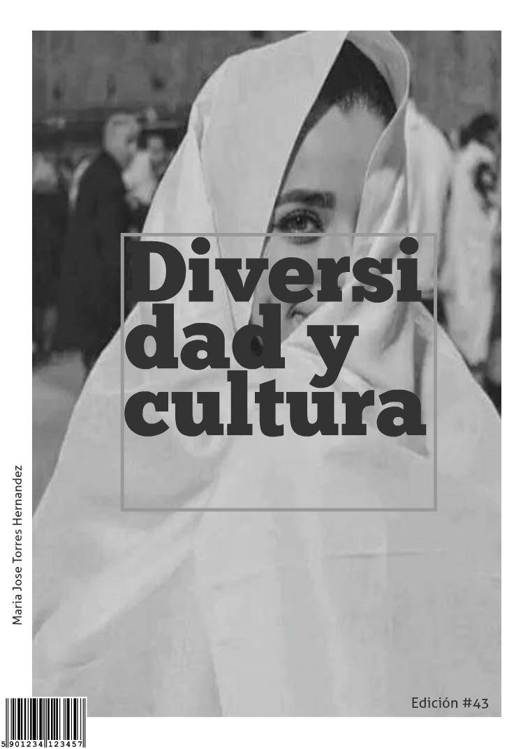 Diversidad y cultura 1