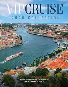 VIP Cruise