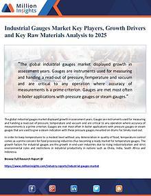 Market Giant